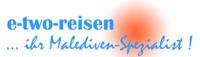 www.e-two-reisen.de