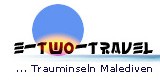 www.e-two-travel.de
